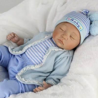5 Inspirasi Nama Bayi Laki-laki Jawa, Nomor 1 Paling Hits!