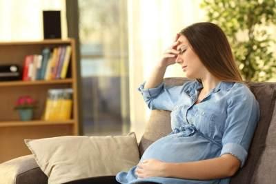 Kenali 5 Tanda Keguguran Tanpa Perdarahan, Waspada Sejak Dini Ya, Moms