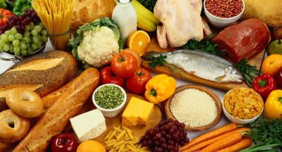 Makanan yang Dianjurkan Untuk Ibu Menyusui