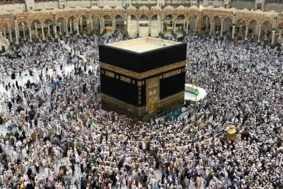 Bekal Sehat Selama Haji ala Dokter Zaidul Akbar, Intip Resep Herbalnya Juga!