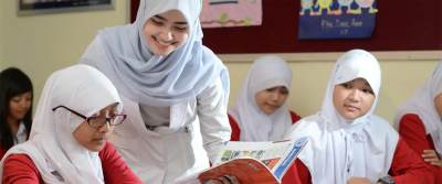 5 Langkah Memilih Tempat Bimbel yang Bagus Untuk Anak