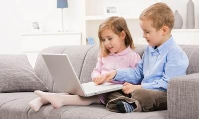 Jadi Tren, Ketahui Kelebihan dan Kekurangan Bimbingan Belajar Online