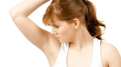 Ketahui Penyebab Bau Badan, Ini 5 Bahan Alami yang Bisa Mengatasinya