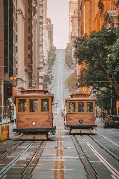 Hati-hati, Ini 5 Kota Tujuan Wisata dengan Tingkat Kriminalitas Tinggi di Dunia