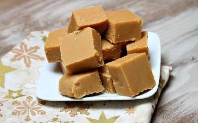 Jadi Pemanis Makanan, Ini 8 Manfaat Gula Merah Untuk Kesehatan