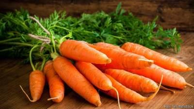 Tips Membuat Pewarna Makanan dari Bahan Alami Biar Anak Makin Lahap Makan