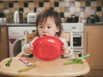 Tak Perlu Mahal, 5 Benda di Rumah Ini Bisa Dijadikan Mainan Untuk Bayi, lho!