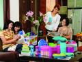 Bisnis Di Rumah Yuk! Ini 5 Contoh Usaha Rumahan Untuk Ibu Rumah Tangga