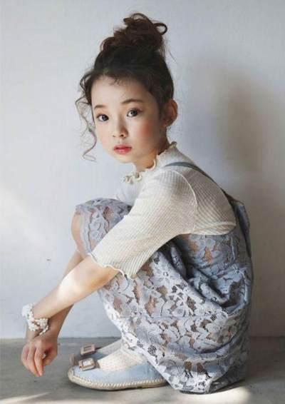7 Inspirasi Nama Bayi Perempuan Korea yang Mudah Diucapkan