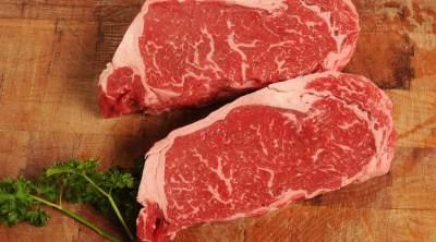 Tips Memasak Steak Daging Sapi, Intip Resepnya Yuk!