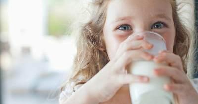 Tips Memilih Susu Formula Untuk Anak Usia 2 Tahun, Jangan Asal Coba Moms!