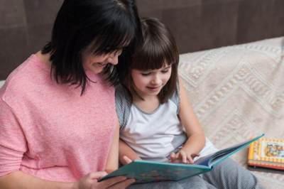 4 Cara Mengajarkan Bahasa Inggris Pada Anak Sejak Dini