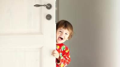 5 Keterampilan Sosial yang Harus Dimiliki Anak, Ajarkan Sejak Dini Moms