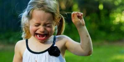 Bantu Anak Mengelola Emosinya, Ini 5 Cara yang Bisa Moms Lakukan