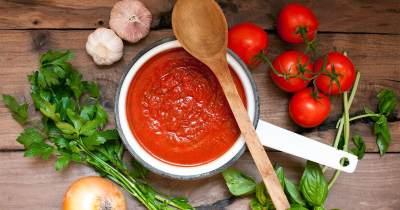 Resep Bakso Daging Sapi Lengkap dengan Saus Tomatnya, Bikin Sendiri di Rumah Yuk!