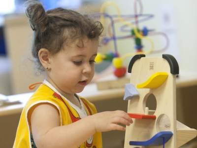 5 Permainan yang Bisa Melatih Logika Anak Sejak Dini