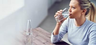 Tips Mencegah Sakit Karena Pengaruh Suhu Dingin, Yuk Tingkatkan Daya Tahan Tubuh!