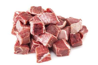 Tips Sederhana Mengurangi Amis Daging Kambing, Coba 6 Cara Alami Ini Yuk!