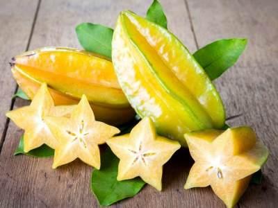 Hindari Kolesterol Tinggi di Musim Kurban, Ini 6 Makanan Penurun Kolesterol!