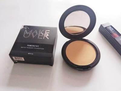 Make Up Multifungsi