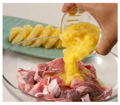 Tips Memasak Daging Sapi Agar Tidak Alot, Ketahui 7 Caranya Yuk!