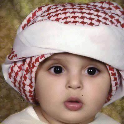 Populer di Indonesia, Nama Bayi Ini Dilarang di Arab Saudi