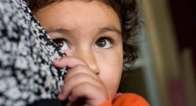 Dampak Bencana Bagi Psikologi dan Cara Mengatasi Trauma Pada Anak
