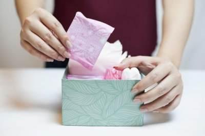 5 Cara Mengatasi Kulit Gatal dan Ruam Karena Pembalut Saat Menstruasi