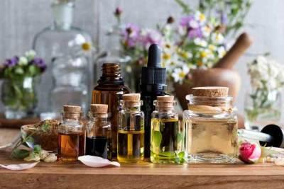 Racik Sendiri Aroma Difuser di Rumah, Coba Kombinasi Minyak Esensial Ini Yuk!
