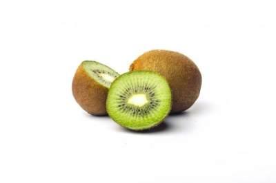 3. Kiwi