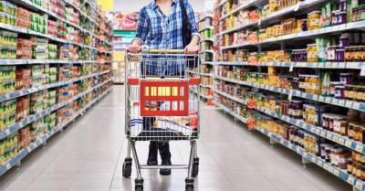 Tips Menghemat Uang Belanja, Bisa Nabung Juga Lho, Moms!
