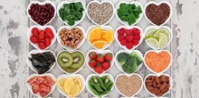 Tetap Aman, Ini 5 Camilan Manis dan Sehat Untuk Penderita Diabetes