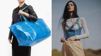 Mau Modis Malah Sakit, Ini 6 Fashion Item yang Berbahaya Bagi Kesehatan
