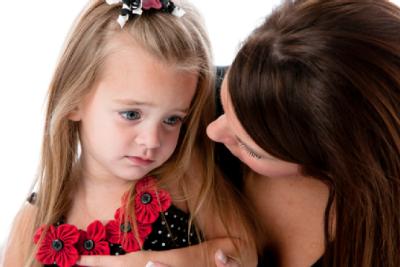 Cara Memberi Pengertian Pada Anak Tentang Kematian Orang Terdekat