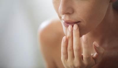 Mengatasi Gatal Pada Mulut dan Kulit