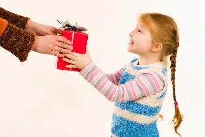 Magic World yang Harus Diajarkan Pada Anak Sejak Dini