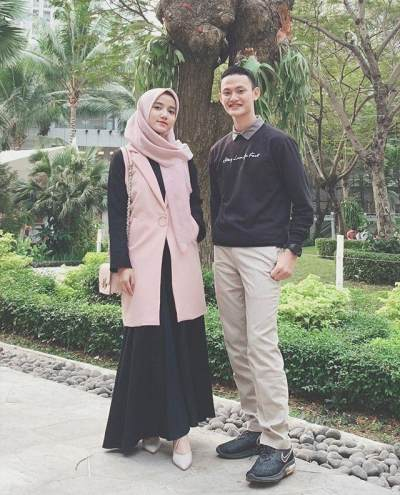 6 Fakta Menarik Wirda Mansur, Putri Ustadz Yusuf Mansur yang Jadi CEO di Usia Muda