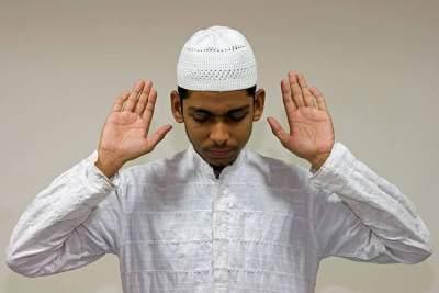 Niat dan Tata Cara Shalat Idul Adha,  Benarkah Hukumnya Wajib?