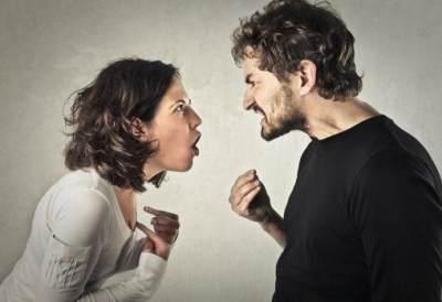 Ini 5 Masalah yang Paling Sering Jadi Penyebab Pertengkaran Suami Istri