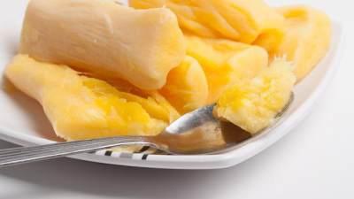 Mitos Atau Fakta, Makan Tapai Saat Hamil Bikin Rahim Panas?
