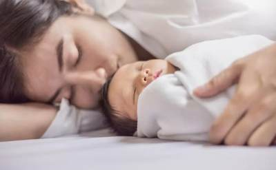 Rekomendasi 5 Ramuan Jamu Untuk Kembalikan Stamina Pasca Melahirkan