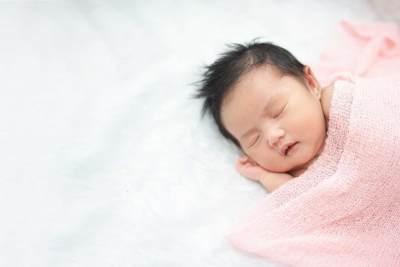 Unik dan Tidak Pasaran, 6 Nama Bayi Ini Diambil dari Bahasa Jawa Kuno