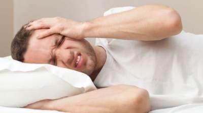 Tanpa Obat, Ini 5 Cara Meredakan Sakit Kepala yang Mengganggu
