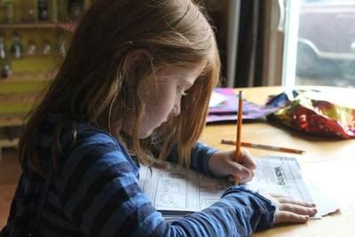 Mudah Kehilangan Fokus? Ini Tips Agar Anak Lebih Konsentrasi Belajar