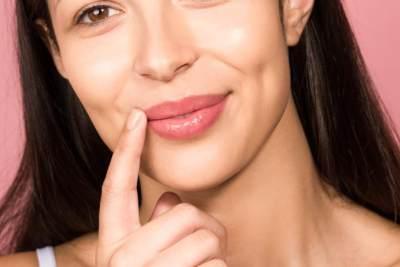 Bye-bye Razia Skincare!  5 Tips Makeup Simpel Ini Aman Digunakan ke Sekolah