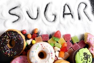 Waspada Obesitas, Ini Cara Tepat Membatasi Asupan Gula Pada Anak