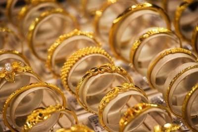 Biar Nggak Salah Pilih, Ini 5 Hal yang Harus Diperhatikan Sebelum Membeli Emas