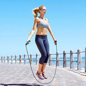 Rekomendasi 5 Olahraga yang Bisa Menambah Tinggi Badan
