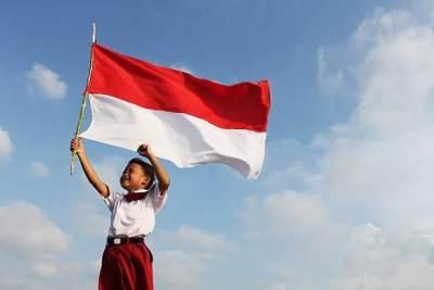 Fakta Seputar Hari Kemerdekaan Indonesia yang Unik dan Berbeda Dari Negara Lain