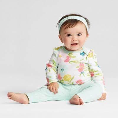 Nama Bayi Perempuan Bahasa Sunda Abjad A-D